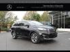 2019 Kia Sorento EX V6 FWD for Sale in Huntsville, AL