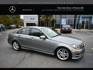 Used Mercedes Benz For Sale In Huntsville Al 237 Used Mercedes