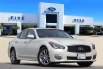 2018 INFINITI Q70 3.7 LUXE RWD for Sale in Lewisville, TX
