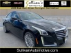 2019 Cadillac CTS Luxury 2.0L Turbo AWD for Sale in Torrington, CT