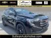 2020 GMC Terrain SLT AWD for Sale in Torrington, CT