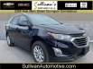 2020 Chevrolet Equinox LT with 1LT AWD for Sale in Torrington, CT