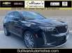 2020 Cadillac XT6 Sport AWD for Sale in Torrington, CT