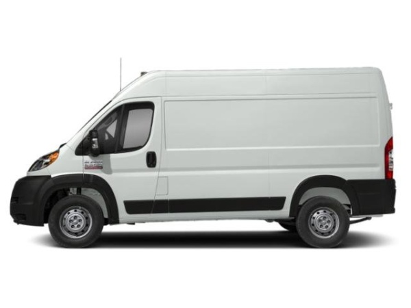 2019 Ram ProMaster Cargo Van in Peoria, AZ
