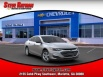 2020 Chevrolet Malibu LS with 1LS for Sale in Smyrna, GA