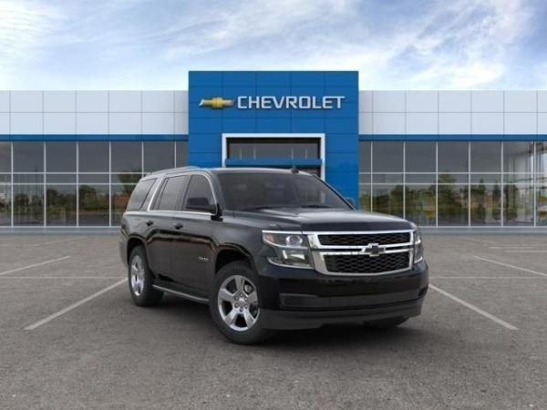 2020 Chevrolet Tahoe in Smyrna, GA