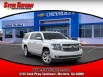 2020 Chevrolet Suburban Premier 2WD for Sale in Smyrna, GA