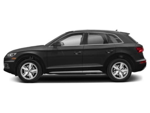 2019 Audi Q5 in Secaucus, NJ