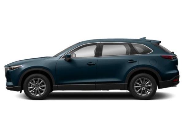 2019 Mazda CX-9 in Cincinnati, OH