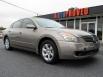 2008 Nissan Altima Hybrid Sedan eCVT for Sale in Allentown, PA