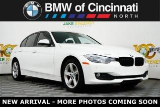 Used BMW 3 Series for Sale   TrueCar
