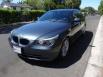2009 BMW 5 Series 528i Sedan for Sale in Valley Village, CA