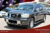 2004 Nissan Pathfinder Armada LE 4WD for Sale in Austin, TX