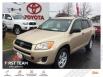 2012 Toyota RAV4 I4 4WD for Sale in Chesapeake, VA