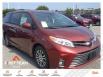 2020 Toyota Sienna XLE FWD 8-Passenger for Sale in Chesapeake, VA
