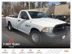 "2015 Ram 1500 ""Tradesman Regular Cab 8'2"" Box 2WD"" for Sale in Chesapeake, VA"