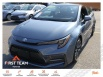 2020 Toyota Corolla XSE CVT for Sale in Chesapeake, VA