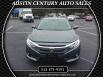 2017 Honda Civic EX-T Sedan CVT for Sale in Austin, TX