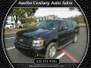 2009 Chevrolet Suburban 1500 LT with 1LT RWD for Sale in Austin, TX