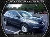 2014 Chevrolet Traverse LS FWD for Sale in Austin, TX