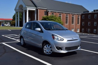 Knoxville Used Cars >> Used Cars Under 5 000 For Sale In Knoxville Tn Truecar