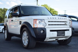 used land rover for sale in austin tx 204 used land rover