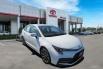 2020 Toyota Corolla SE CVT for Sale in Houston, TX