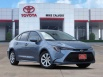 2020 Toyota Corolla LE CVT for Sale in Houston, TX