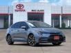 2020 Toyota Corolla XSE CVT for Sale in Houston, TX