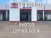 2011 Toyota Sienna LE 8-Passenger FWD for Sale in Houston, TX