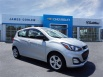 2020 Chevrolet Spark LS CVT for Sale in Clarksville, TN