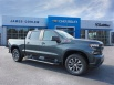2020 Chevrolet Silverado 1500 RST Crew Cab Short Box 4WD for Sale in Clarksville, TN