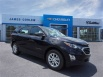 2020 Chevrolet Equinox LS with 1LS FWD for Sale in Clarksville, TN