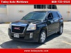 2013 GMC Terrain SLE-1 FWD for Sale in Honolulu, HI