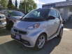 2015 smart fortwo Passion Cabriolet for Sale in Anchorage, AK
