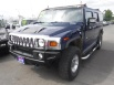 2007 HUMMER H2 SUV for Sale in Anchorage, AK