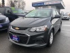 2018 Chevrolet Sonic LT Sedan Automatic for Sale in Anchorage, AK