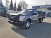 """2011 Ford Super Duty F-350 XL Regular Cab 137"""" RWD for Sale in Anchorage, AK"""