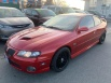 2006 Pontiac GTO 2dr Coupe for Sale in Anchorage, AK