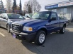 "2011 Ford Ranger 2WD Reg Cab 112"" XL for Sale in Anchorage, AK"