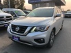 2017 Nissan Pathfinder SL 4WD for Sale in Anchorage, AK
