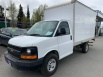 "2014 Chevrolet Express Commercial Cutaway 3500 Van 139"" for Sale in Anchorage, AK"