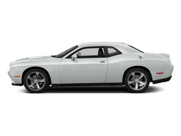 2016 Dodge Challenger in Cincinnati, OH