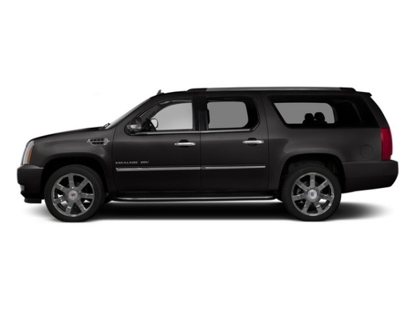 2014 Cadillac Escalade in Cincinnati, OH