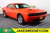 2017 Dodge Challenger SXT RWD Automatic for Sale in Cincinnati, OH