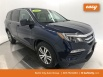2017 Honda Pilot EX-L AWD for Sale in Gorham, NH