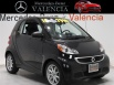 2016 smart fortwo Passion Coupe Electric Drive for Sale in Valencia, CA