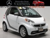 2015 smart fortwo Passion Coupe Electric Drive for Sale in Valencia, CA