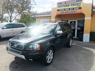 used volvo xc90 for sale | search 1,575 used xc90 listings | truecar