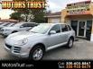 2010 Porsche Cayenne Tiptronic AWD for Sale in Miami, FL